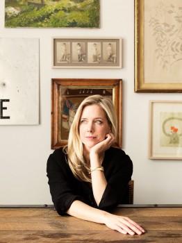 architect, monocle, artist, art, new york city, ny, brooklyn, dustin aksland, portraits, photography, brownstone