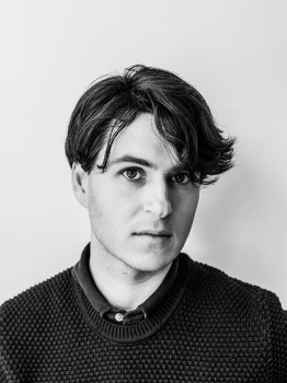 Ezra Koenig, Vampire Weekend, musician, celebrity, new york, new york city, rockstar, artist, portrait, dustin aksland