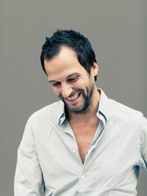 Alexandre Calmas
