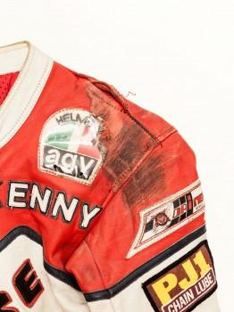 Kenny Roberts, KR, The King, Moto Gp, Gran Prix,motorcycle, motorcycle racing, racer, Flat Tracking, Dirt Tracking, GNC, Yamaha