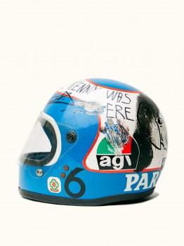 Kenny Roberts, KR, The King, Moto Gp, Gran Prix,motorcycle, motorcycle racing, racer, Flat Tracking, Dirt Tracking, GNC, Yamaha, Steve Parrish