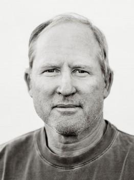 Kenny Roberts, KR, The King, portrait, Moto Gp, Gran Prix,motorcycle, motorcycle racing, racer, Flat Tracking, Dirt Tracking, GNC, Yamaha