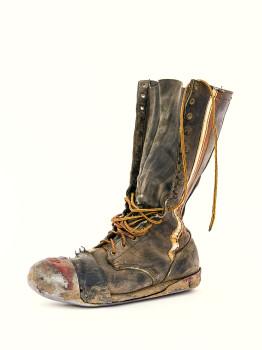 kenny roberts, steel shoe, dirt track, flat track, motorcycles, racing