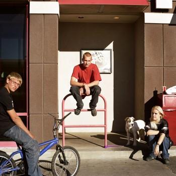 america, art, artist, color photography, photography, photographer, dustin aksland, nyc, new york city, brooklyn